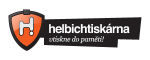 trackmarshalsbrno.cz
